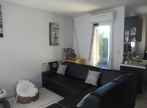 Sale Apartment 4 rooms 70m² Cheval-Blanc (84460) - Photo 2