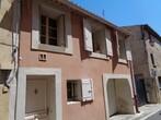 Sale House 5 rooms 120m² Monteux (84170) - Photo 1