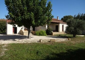 Renting House 5 rooms 145m² Pernes-les-Fontaines (84210) - Photo 1