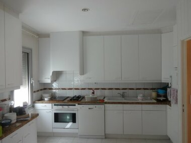 Vente Maison 4 pièces 90m² Carpentras (84200) - photo