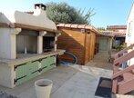 Vente Maison 4 pièces 100m² carpentras - Photo 14