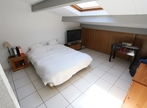 Sale House 7 rooms 210m² Les Angles (30133) - Photo 8