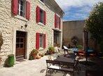 Sale House 8 rooms 220m² Pernes-les-Fontaines - Photo 1