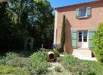 Sale House 4 rooms 65m² loriol du comtat - Photo 11