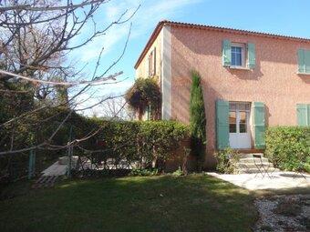 Vente Maison 4 pièces 65m² Loriol-du-Comtat (84870) - photo