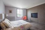 Vente Maison 8 pièces 352m² Althen-des-Paluds (84210) - Photo 5