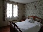 Sale House 7 rooms 170m² Althen-des-Paluds (84210) - Photo 7