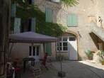 Vente Appartement 3 pièces 70m² Monteux (84170) - Photo 1