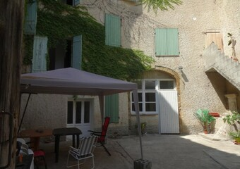Sale Apartment 3 rooms 70m² Monteux (84170) - Photo 1