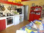 Sale House 9 rooms 330m² Monteux (84170) - Photo 4