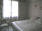 Sale House 10 rooms 210m² Monteux (84170) - Photo 5