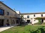 Vente Maison 9 pièces 450m² Althen-des-Paluds (84210) - Photo 2