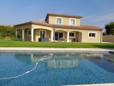 Sale House 6 rooms 170m² Pernes-les-Fontaines (84210) - photo
