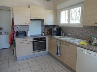 Location Maison 6 pièces 142m² Monteux (84170) - Photo 1