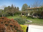 Sale House 6 rooms 170m² l isle sur la sorgue - Photo 20