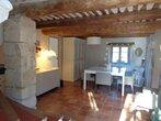 Sale House 6 rooms 135m² Monteux (84170) - Photo 6
