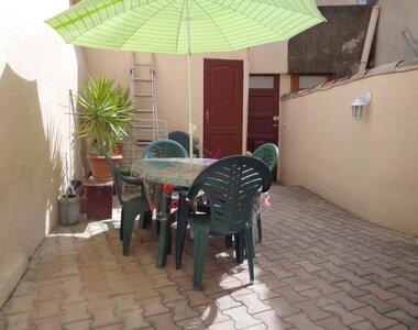 Sale House 5 rooms 95m² Monteux - photo