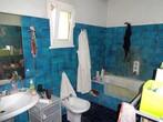 Sale House 9 rooms 330m² Monteux (84170) - Photo 7