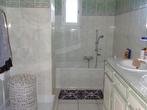 Sale House 5 rooms 170m² Carpentras (84200) - Photo 9