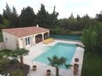 Sale House 5 rooms 135m² Carpentras (84200) - Photo 2