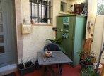 Vente Maison 4 pièces 101m² monteux - Photo 10