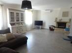 Sale House 13 rooms 400m² Carpentras (84200) - Photo 8