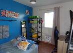 Sale House 4 rooms 110m² Althen-des-Paluds - Photo 10