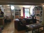 Vente Maison 6 pièces 170m² Monteux (84170) - Photo 4