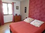 Vente Appartement 4 pièces 85m² Avignon (84000) - Photo 5