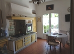 Sale House 5 rooms 152m² Entraigues-sur-la-Sorgue (84320) - Photo 5