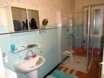 Vente Maison 5 pièces 140m² Monteux (84170) - Photo 8