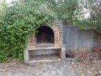 Vente Maison 7 pièces 135m² Pernes-les-Fontaines (84210) - Photo 10