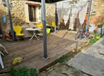 Sale House 2 rooms 77m² robion - Photo 7
