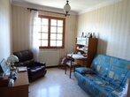 Sale House 4 rooms 105m² monteux - Photo 7