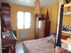 Sale House 5 rooms 120m² Monteux (84170) - Photo 5