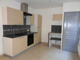Renting Apartment 2 rooms 36m² Monteux (84170) - Photo 1