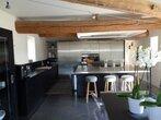 Vente Maison 9 pièces 450m² Althen-des-Paluds (84210) - Photo 3