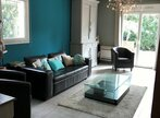 Sale House 4 rooms 90m² vedene - Photo 4