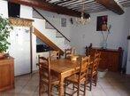 Sale House 5 rooms 95m² Monteux - Photo 5