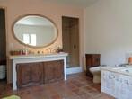 Sale House 3 rooms 110m² Pernes-les-Fontaines (84210) - Photo 6