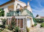 Sale House 4 rooms 80m² Carpentras - Photo 1