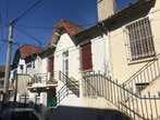 Sale Apartment 3 rooms 62m² Avignon (84000) - Photo 8