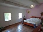 Sale House 3 rooms 110m² Pernes-les-Fontaines (84210) - Photo 7