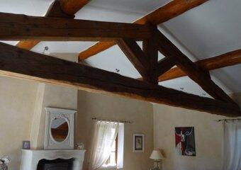 Sale House 7 rooms 200m² althen des paluds