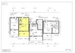 Vente Maison 4 pièces 80m² Carpentras (84200) - Photo 2