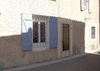 Location Appartement 2 pièces 28m² Monteux (84170) - Photo 1