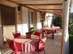 Sale House 4 rooms 74m² Monteux (84170) - Photo 2