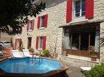 Sale House 8 rooms 220m² Pernes-les-Fontaines - Photo 2