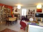 Sale House 5 rooms 120m² Monteux (84170) - Photo 2