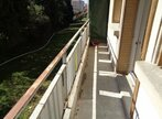 Sale Apartment 3 rooms 45m² carpentras - Photo 6
